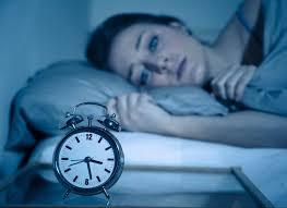 Higiene do sono pode ser solução para noites mal dormidas