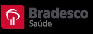 Convênio-BRADESCO-SAÚDE