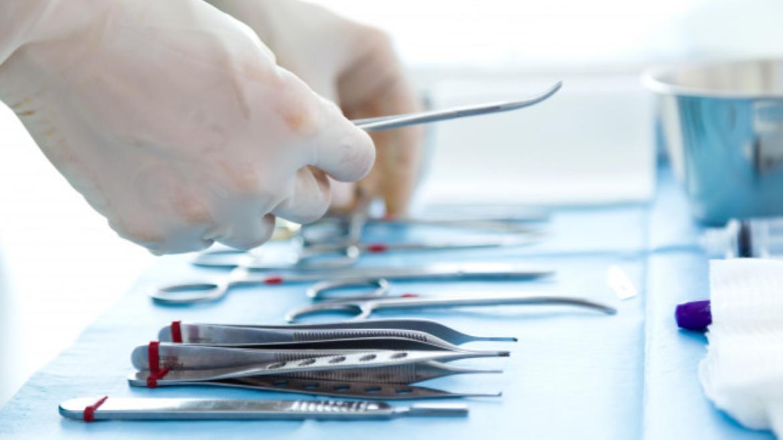 Cirurgia na quarentena: devo operar durante a pandemia?